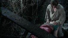 3. Лину Хиди застукали во время секса с братом – Игра престолов