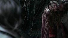 4. Лину Хиди застукали во время секса с братом – Игра престолов
