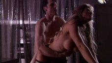 Секс с Эмбер Смит