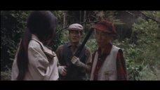2. Изнасилование Наоми Тани в лесу – Жена как жертва