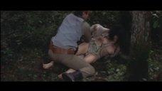 4. Изнасилование Наоми Тани в лесу – Жена как жертва