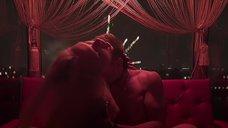 5. Сцена секса с Любой Аксеновой – Гроза