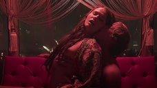 9. Сцена секса с Любой Аксеновой – Гроза