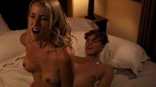 Секс с Сэди Кац