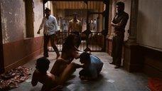 Изнасилование Бхавани Ли