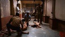 5. Изнасилование Бхавани Ли – Несвобода
