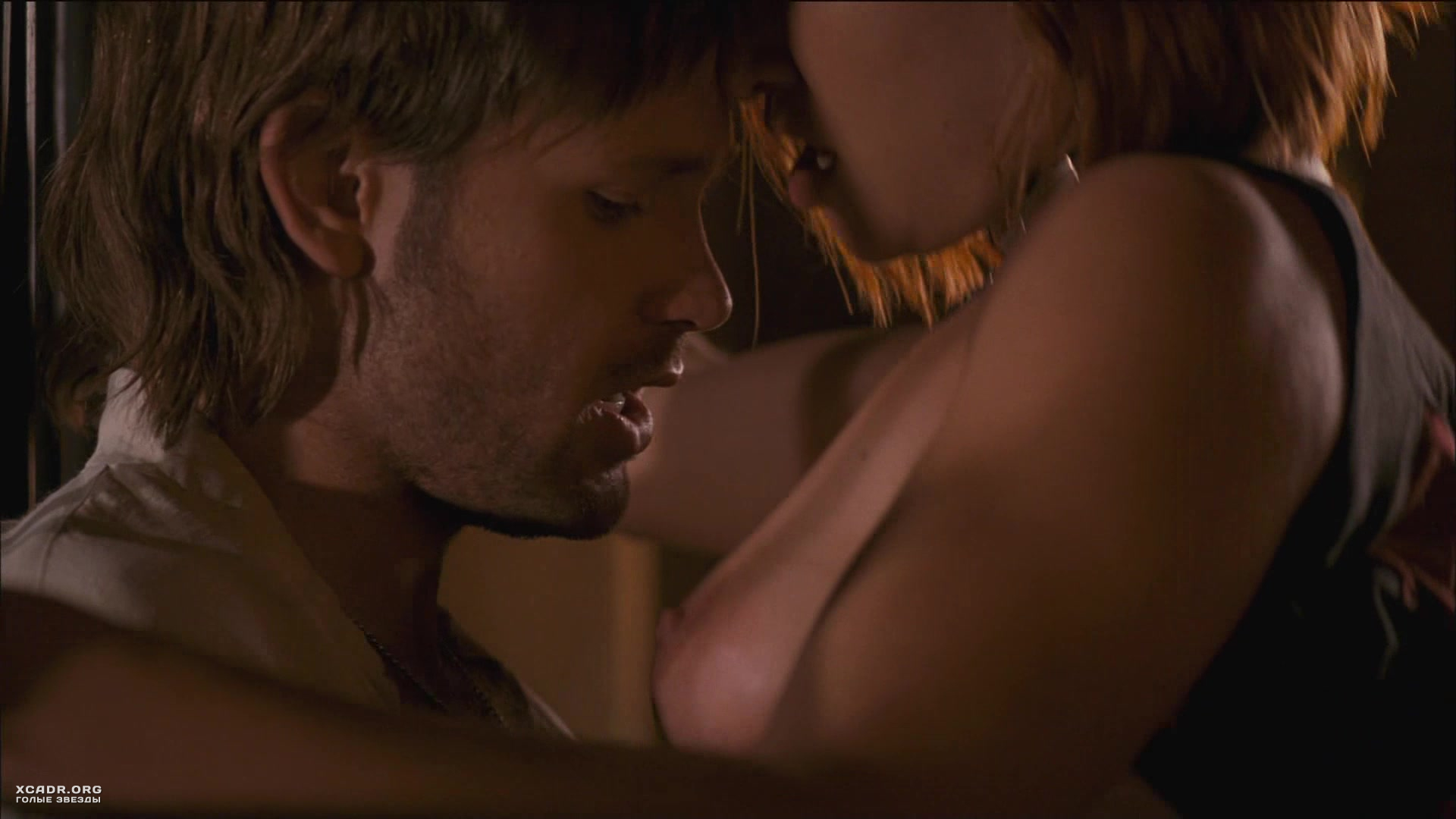 страстный секс филмы