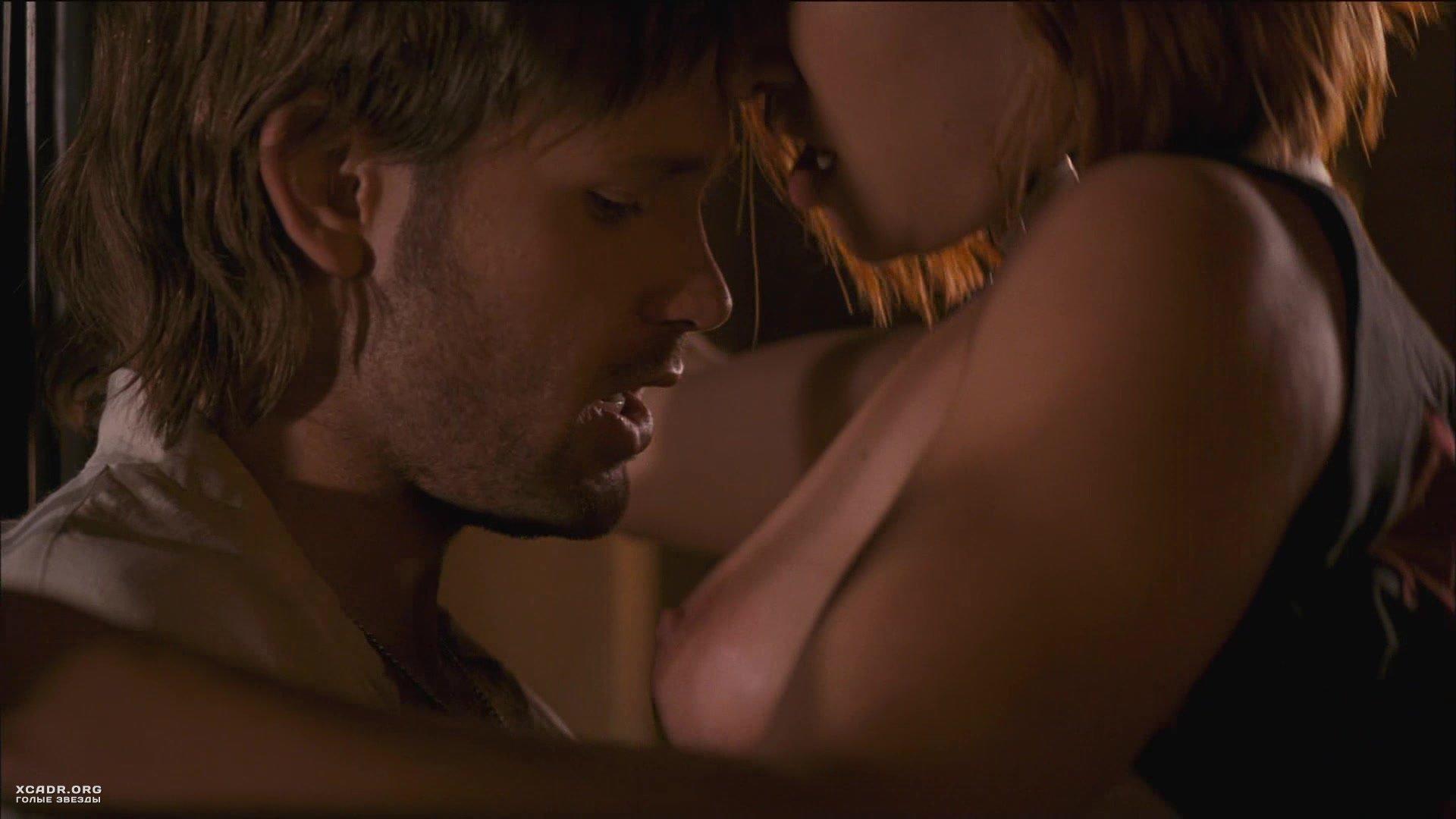 Кристина локен голая секс видео фото 668-945