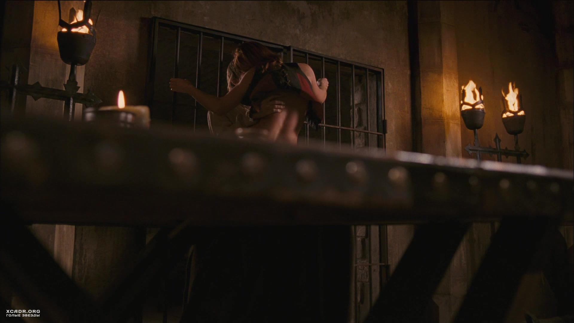 bloodrayne-nude-scene-my-desi-teen-girl-nude-fuck-photo