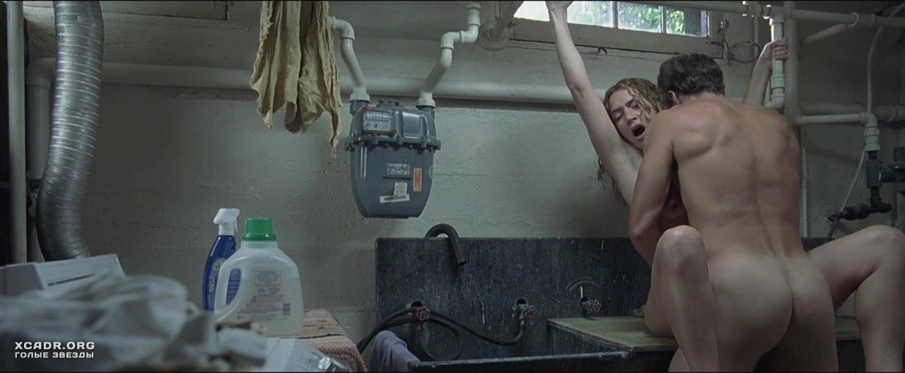 кадры из художественных кинофильмов с бритьем гениталий нашем