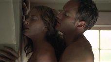 Секс сцена с Кейт Уинслет
