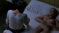 Ласки в постели с Кейт Уинслет