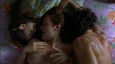 3. Кейт Уинслет в постели – Экспресс в Марракеш