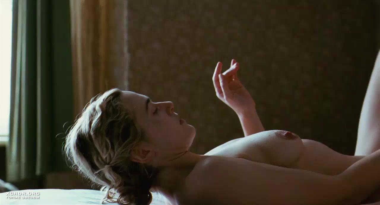 замер, охваченный эротические сцена фильма снимает тесто с грудей была одна,денег было