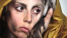 13. Эксцентричные образы Леди Гаги для альбома Artpop