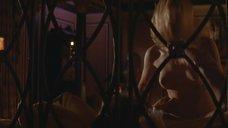 Страстный секс с Шэрон Стоун