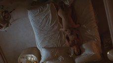6. Шикарный секс с Шэрон Стоун – Основной инстинкт