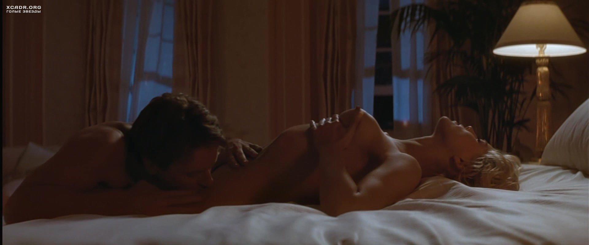 Порно сцены шерон стоун