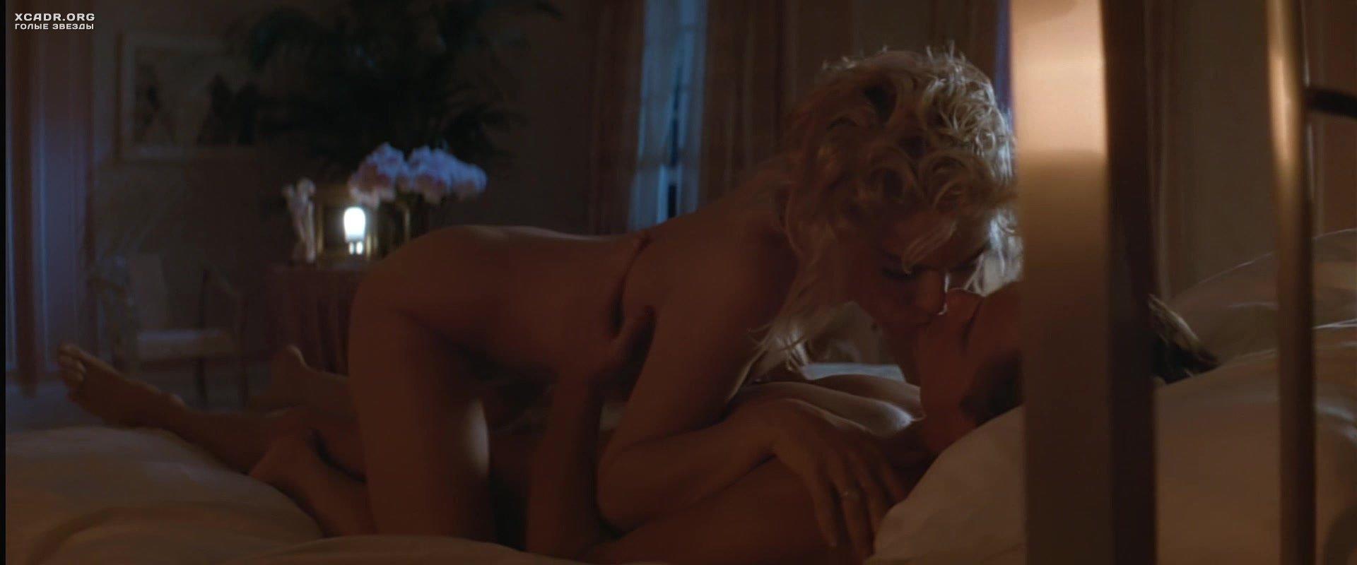 Секс основой инстинкт