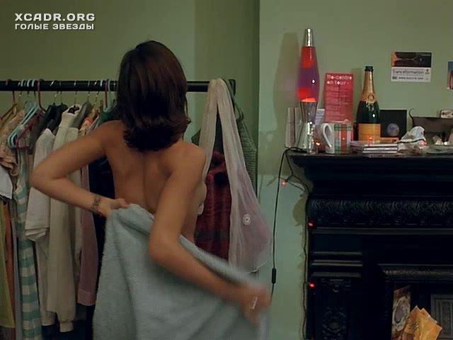 skayrim-erotika