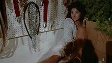 4. Попытка изнасилования Тони Неро – Тихая ночь, смертельная ночь