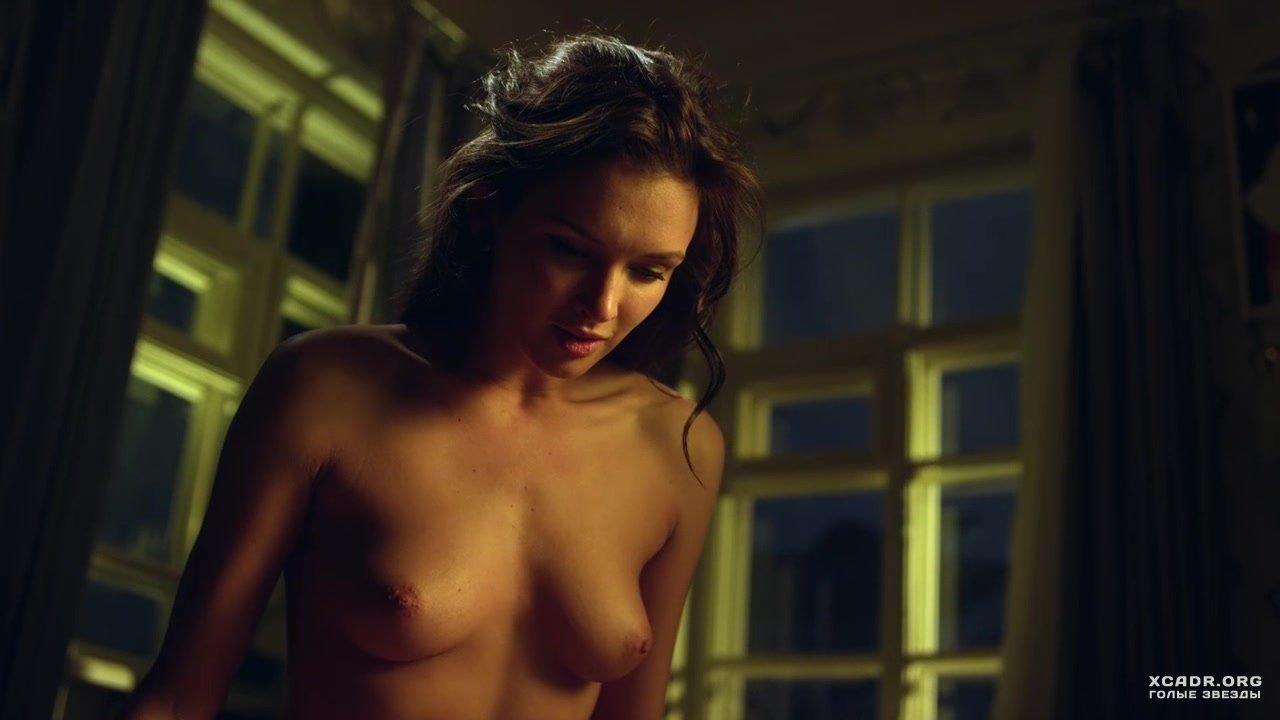 порно кино с переводом с участием паулины этого