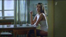 Сексуальная Паулина Андреева