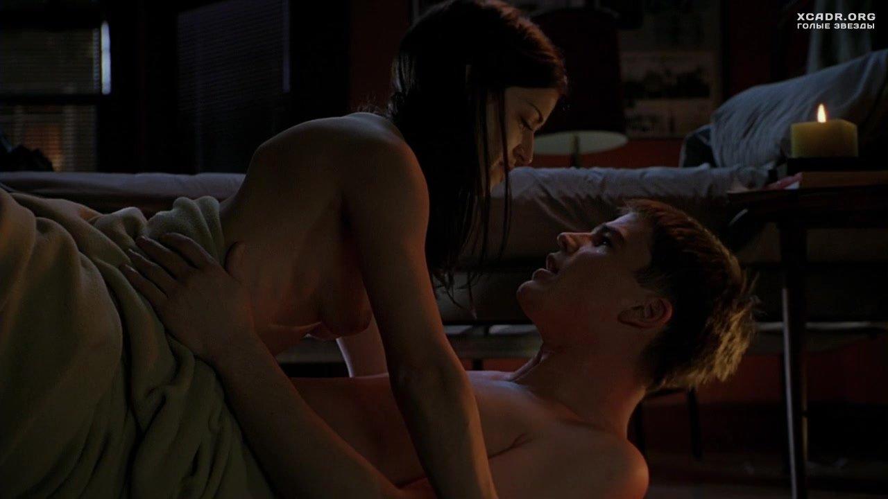 Vinessa shaw fake nude, sms movies gif