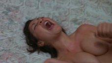 2. Изнасилование Стефани Луго – Веселая жизнь в Крэктауне