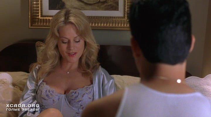 может порна секс красоткий канчают смотреть онлайн нет счево погоготать