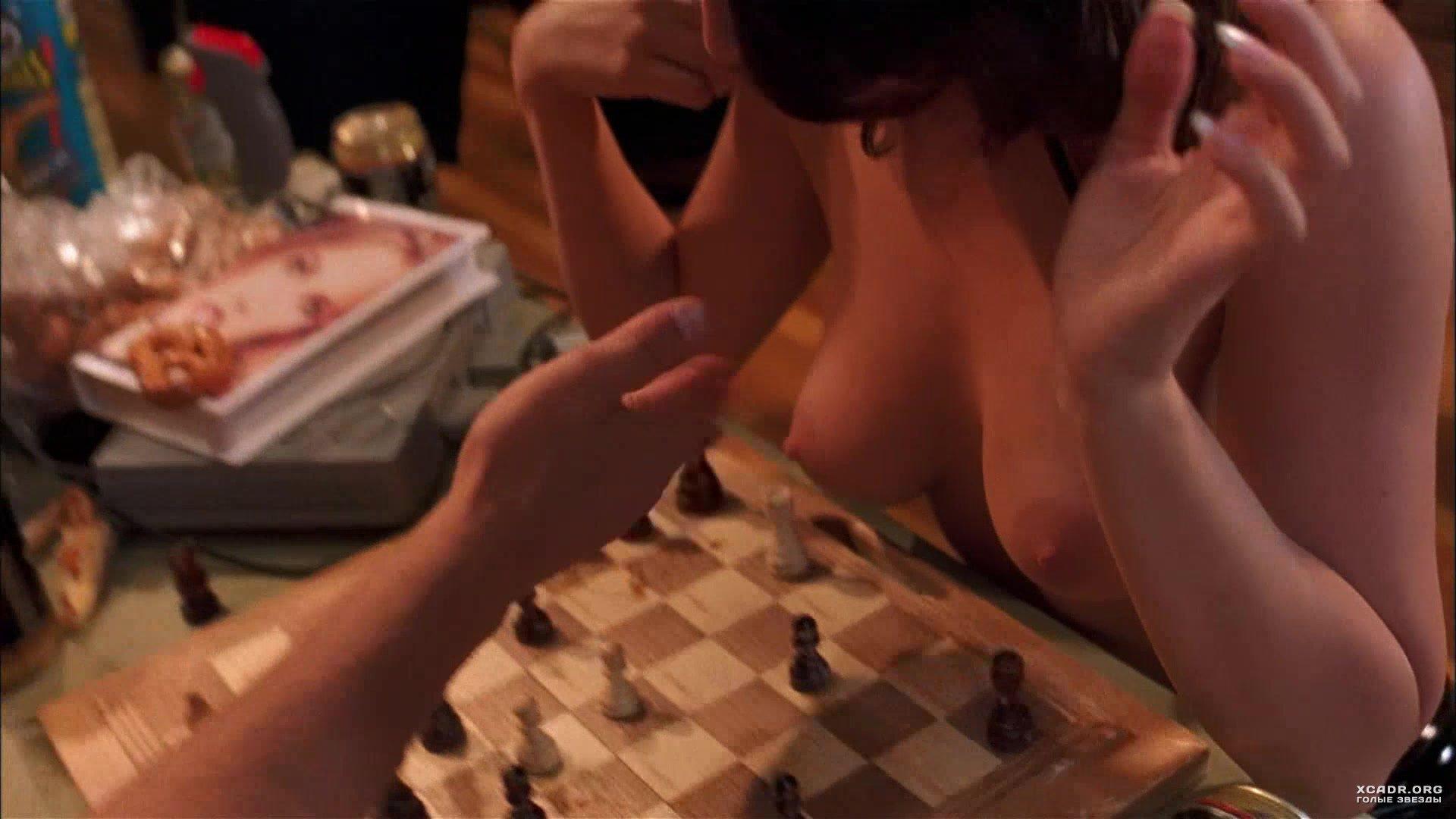 Камерон Диаз найдено 134 порно видео