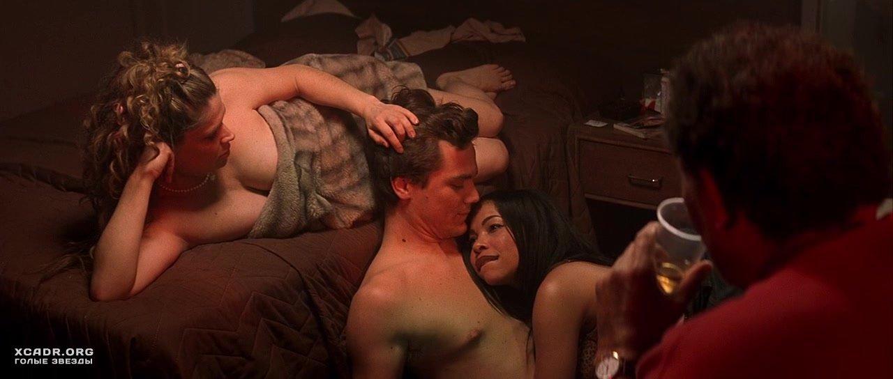 Кино пол секс англиски