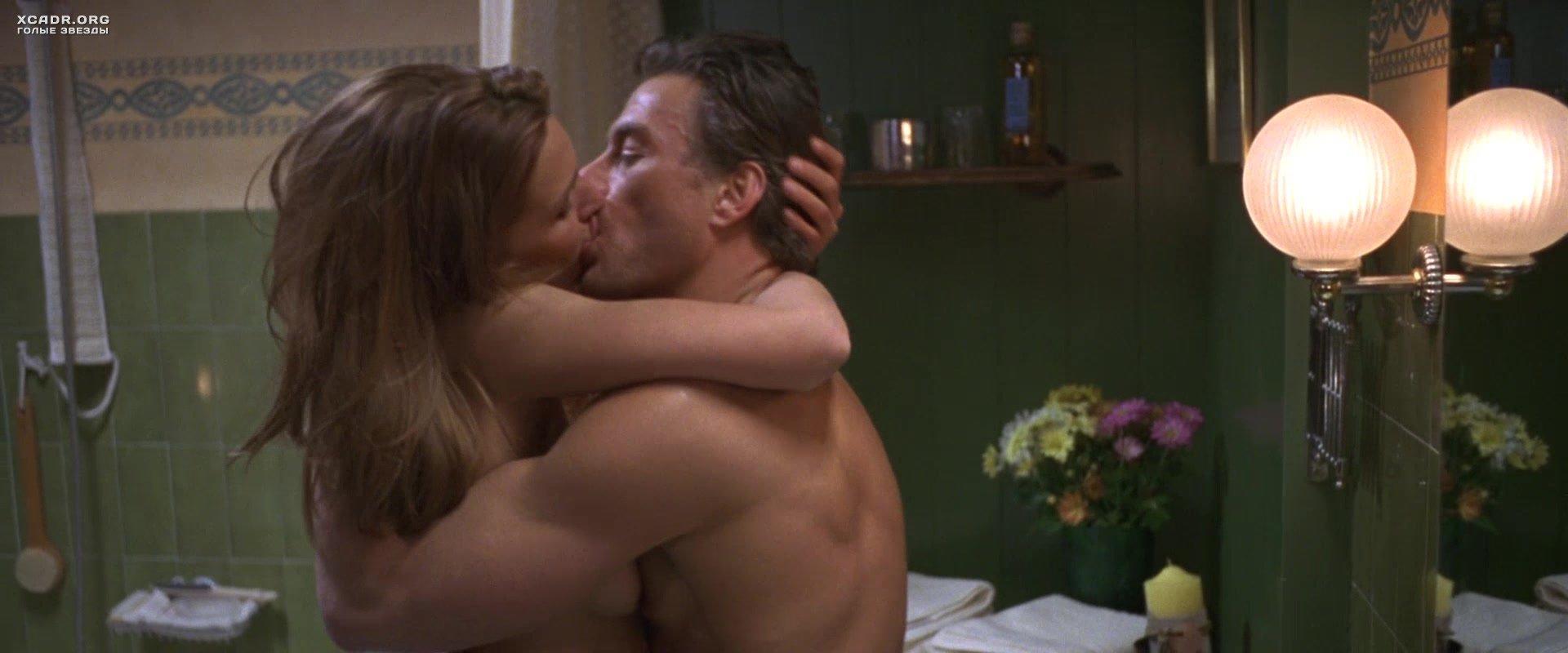 Секс с наташой