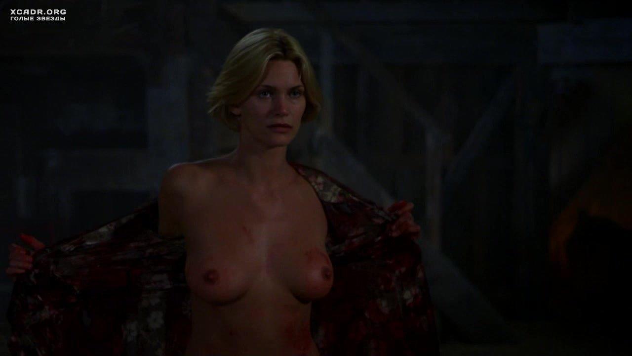 Секс с наташой хенстридж