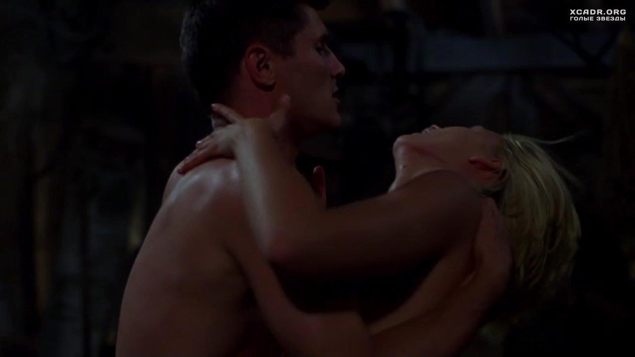 Сексролики и фильмы