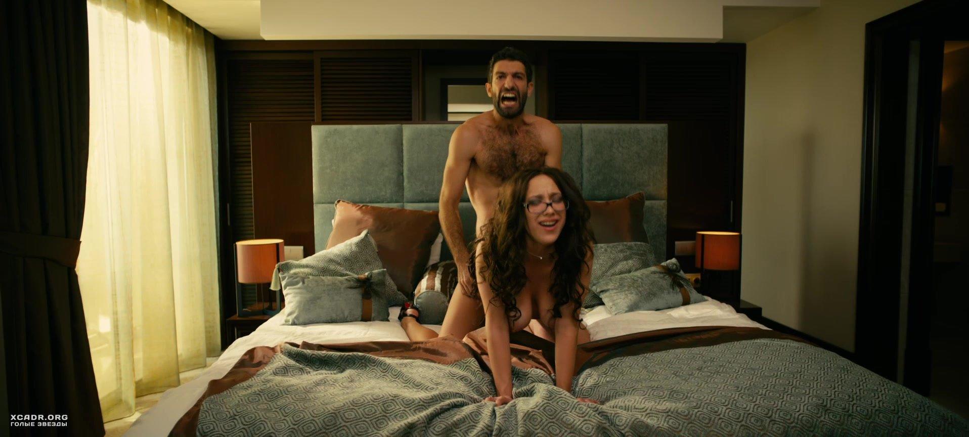 Секс на дом 2 не вошедшие в эфир смотреть онлаин 6 фотография