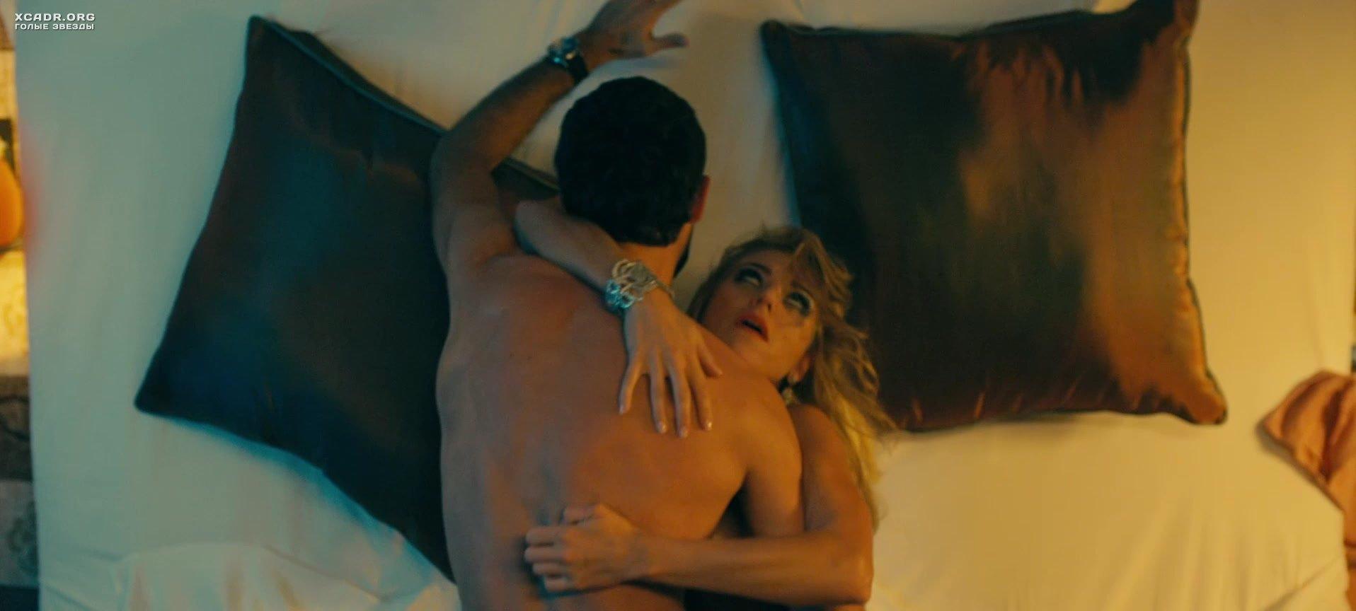 Секс с кристиной асмус 1 фотография