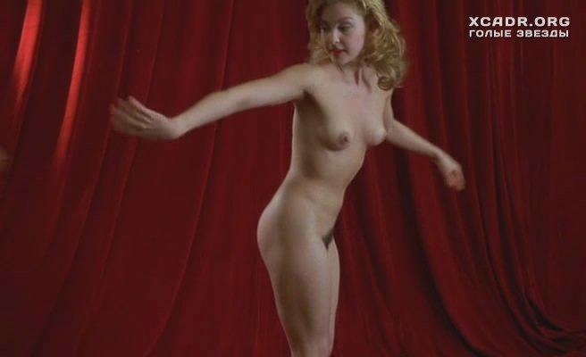 Порно галереи груновуха  broddarpcom
