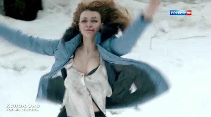 Актриса маврина юлия голая хочу!