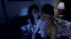 8. Неудавшийся секс с Юлией Мавриной – Короткое дыхание