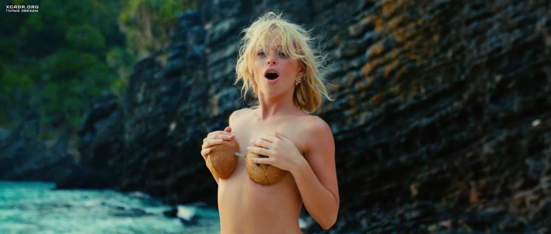 porno-filmi-s-annoy-hilkevich-saloni-s-prostitutkami-yaroslavl