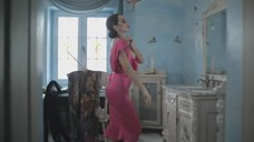 10. NIKITA – Синее Платье