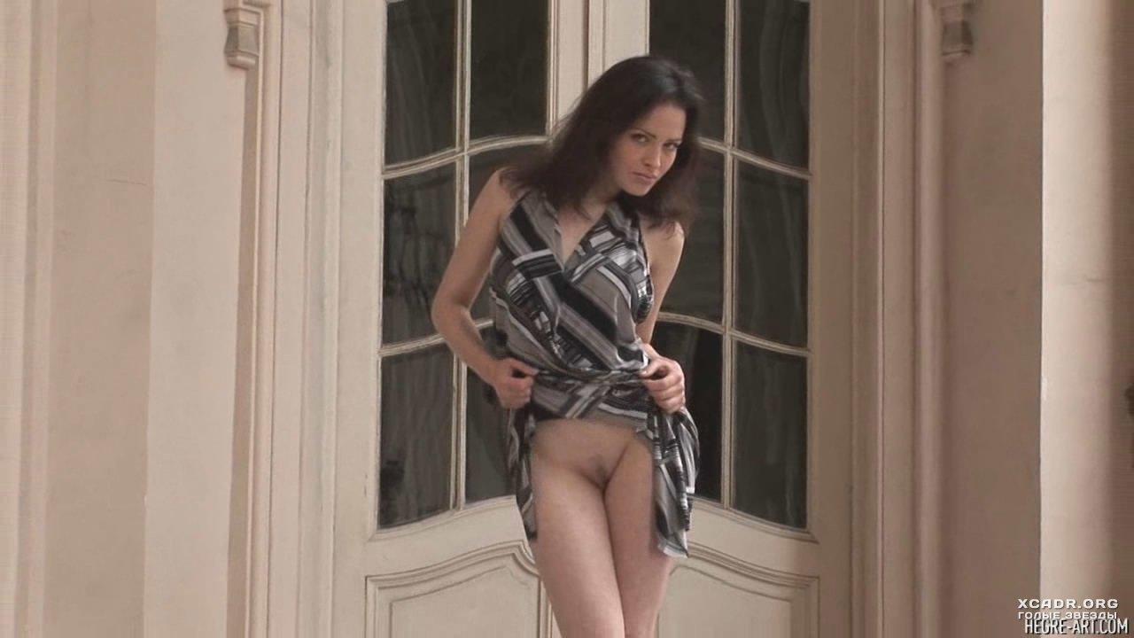 Дарья астафьева голая из фильмов фото 488-23