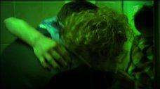 3. Секс со Светланой Ходченковой в клинкие – Краткий курс счастливой жизни