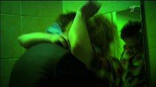 4. Секс со Светланой Ходченковой в клинкие – Краткий курс счастливой жизни