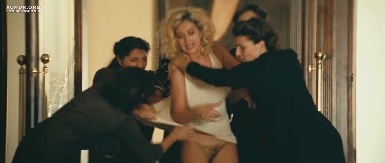 Смотреть художественное французское кино с эротикой и моникой белуччи — img 6