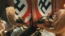 2. Моника Белуччи занимается сексом с фашистами – Малена