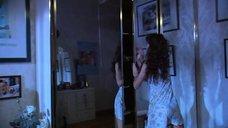3. Екатерина Климова в ночной рубашке – Сильная слабая женщина