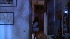 8. Екатерина Климова в ночной рубашке – Сильная слабая женщина