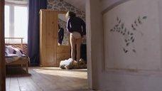 2. Попка Екатерины Климовой – Я тебя никогда не забуду